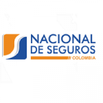 Nacional de Seguros